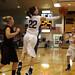DWU Women's Basketball vs Hastings 12.1.12 by Brandi Nekrassoff
