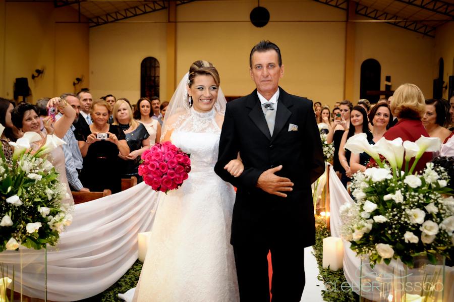 Rodrigo e Patricia (33)