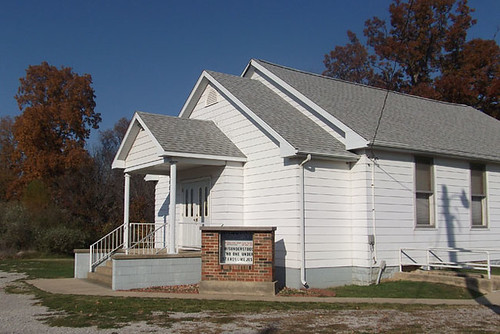 mt carmel baptist church 150