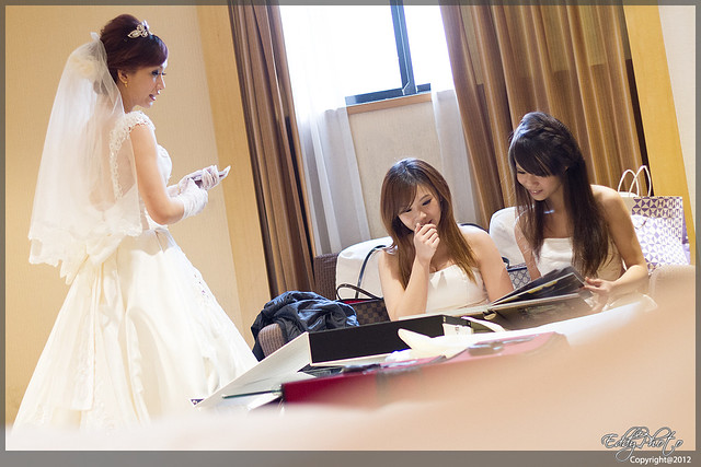 20121125_blog_026