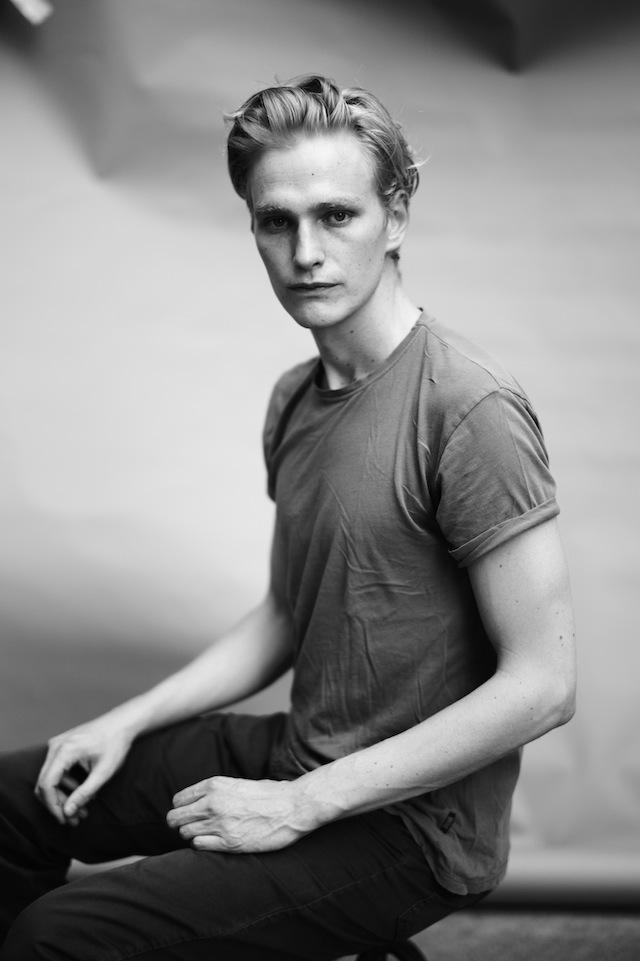 Gerhard Freidl0342_Ph Mathieu Cesar(Wiener Models)