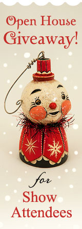 Giveaway-Snowman-Bell-
