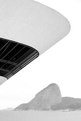 Coleção: Obras de Oscar Niemeyer
