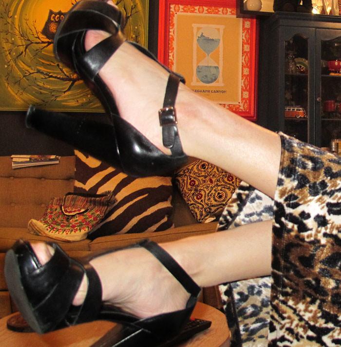 ---a--leoparddress2