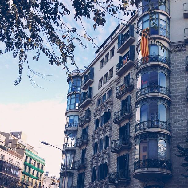 Kelpaisiko noi parvekkeet @taavik ?? Jos varaan meille yhden asunnon jo valmiiks???