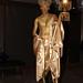 Gold Statues Human Statue Bodyart