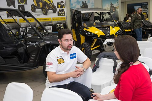 CanAmtrophy-PressConf-183