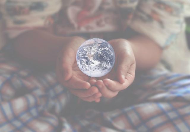 Earth;