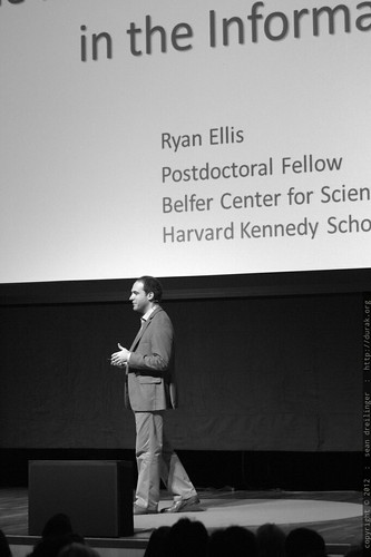 Ryan Ellis   A Letter Home: The Relevance of the Postal Service