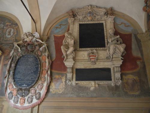 DSCN4402 _ Il palazzo dell'Archiginnasio