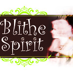 Blithe Spirit - When novelist Charles Condomine, decides to learn about the occult, he invites eccentric clairvoyant Madame Arcati to hold a séance at the home he shares with his second wife Ruth. The attempt backfires when the Madame inadvertently conjures up the ghost of his temperamental first wife, Elvira. Comedy and…