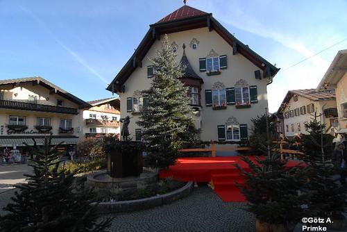Hotel_Schloss_Fuschl_Dez2012_044