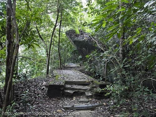 slanting boulder penang hill R0020336 copy