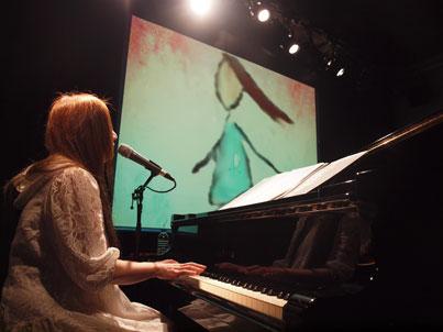 121210(5) – 【新聞稿】知名女歌手「新居昭乃」將於2013/3/24於香港理工大學舉行『首次來港演唱會』! (3/3)