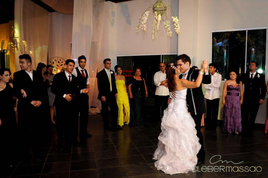 Amanda e Bruno Casamento no Recanto dos Sabias Guarulhos-80
