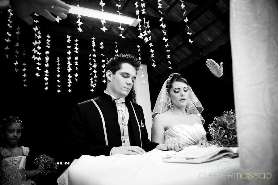 Amanda e Bruno Casamento no Recanto dos Sabias Guarulhos-56