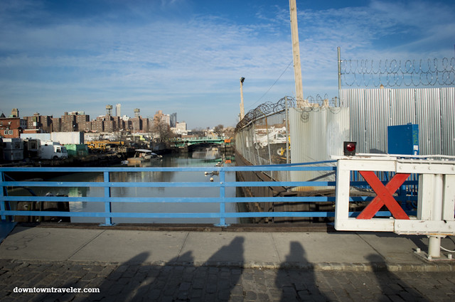 Made in Gowanus Brooklyn Tour-7-2