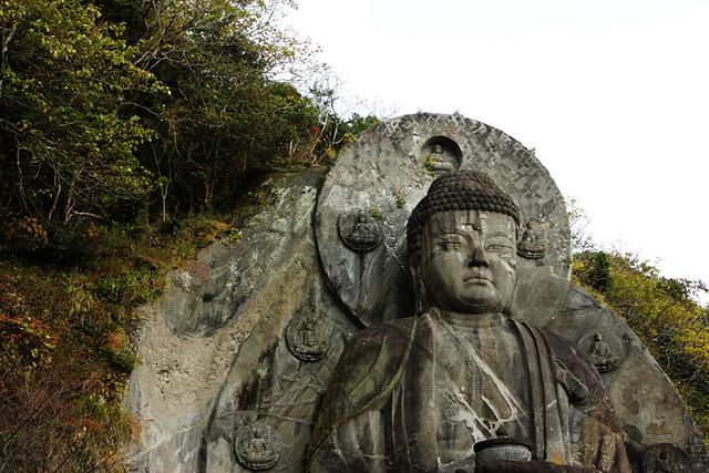 20121201_鋸山_0059