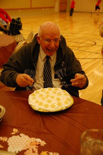 Nov 22 2012 Thanksgiving (10)