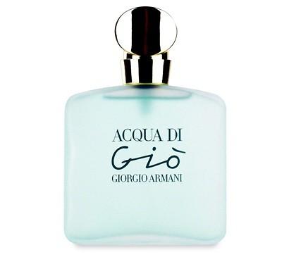 Z Giorgio Armani Acqua Di Gio Femme Edt 50ml Bayan Parfum Flickr