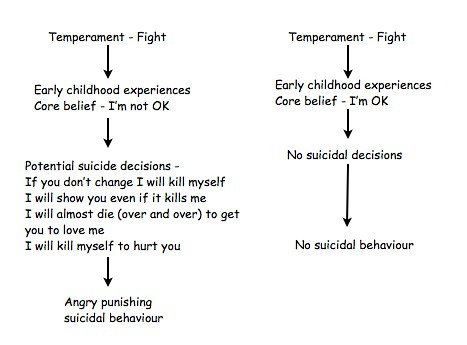 Suicide decision heirarchy 2 Jpeg