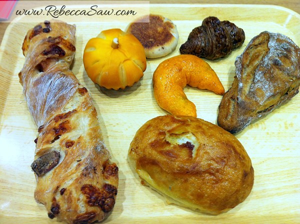 komugi bakery - mid valley-005