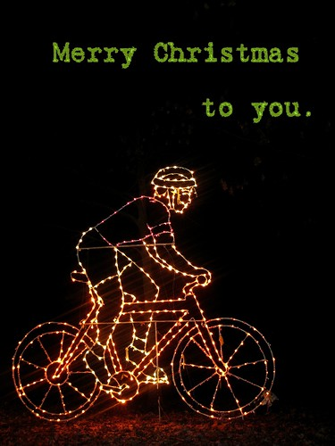 Greeting card (by: fixedgear)