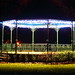 Small photo of Abington Park Band Stand