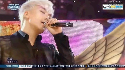 BB Inkigayo.avi.0067 (4)