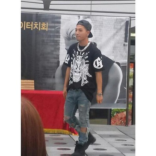 Taeyang_BUSAN_High-Touch-Event_20140627 (12)