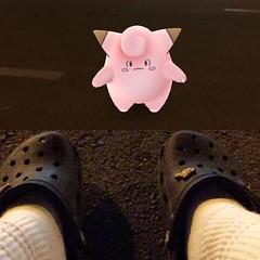 👊Mestre Pokemon!!👊#fight #pokemongo #batlle #hunters #hipica #limeiracity