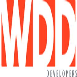 Web Developers Dallas