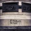 2016-09-15-Paris-Manifestation-LoiTravail-288-gaelic.fr-IMG_9292 copy
