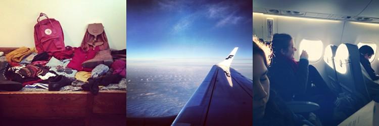 instagram17
