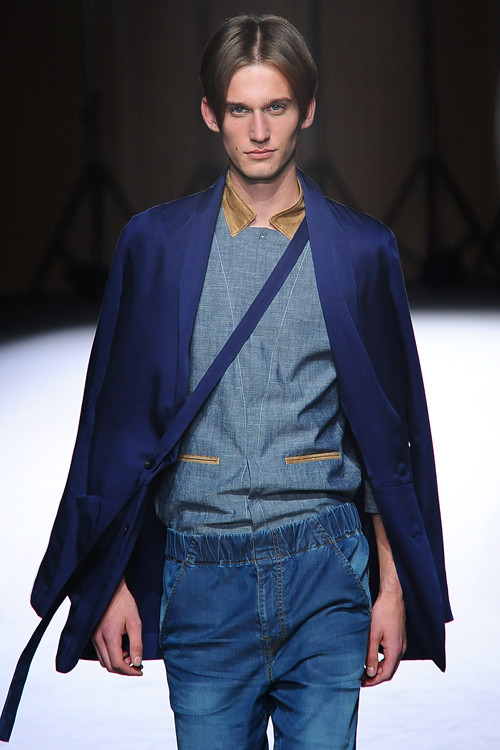 Dennis Jager3168_SS13 Tokyo ato(Fashion Press)