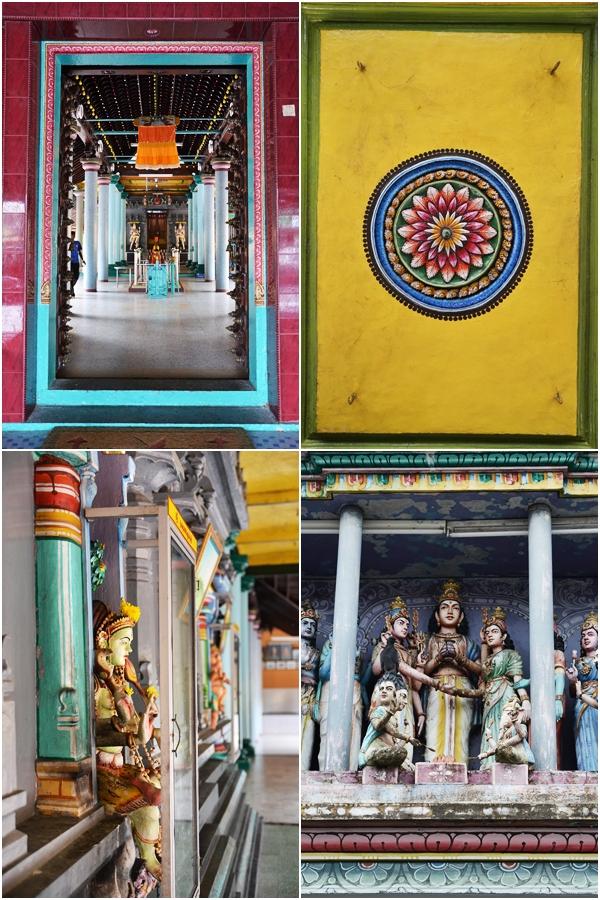 Sri Maha Balatandayutapani Temple2