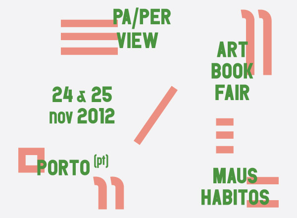 paperview2012