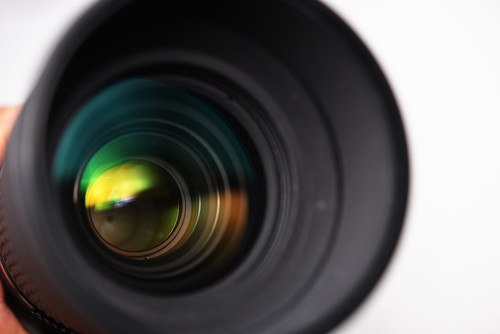 Ai AF Zoom Micro Nikkor ED 70-180mm F4.5-F5.6D
