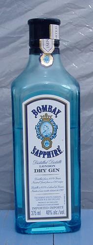 bombay-blue-sapphire-gin