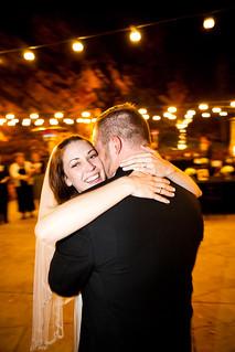 Jessica and Tim Reception Favorites-57