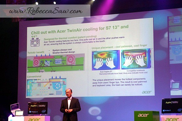 Acer S7 Launch-015