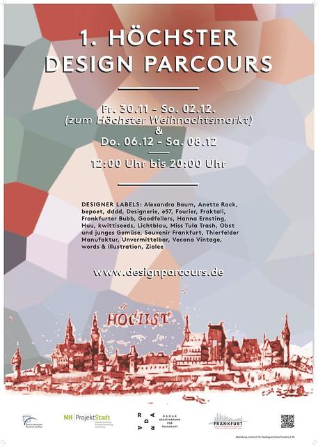 Plakat-Designparcours Kopie