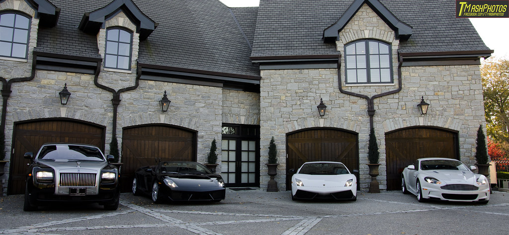 world 39 s most beautiful garages exotics insane garage picture thread 50 pics page 318. Black Bedroom Furniture Sets. Home Design Ideas