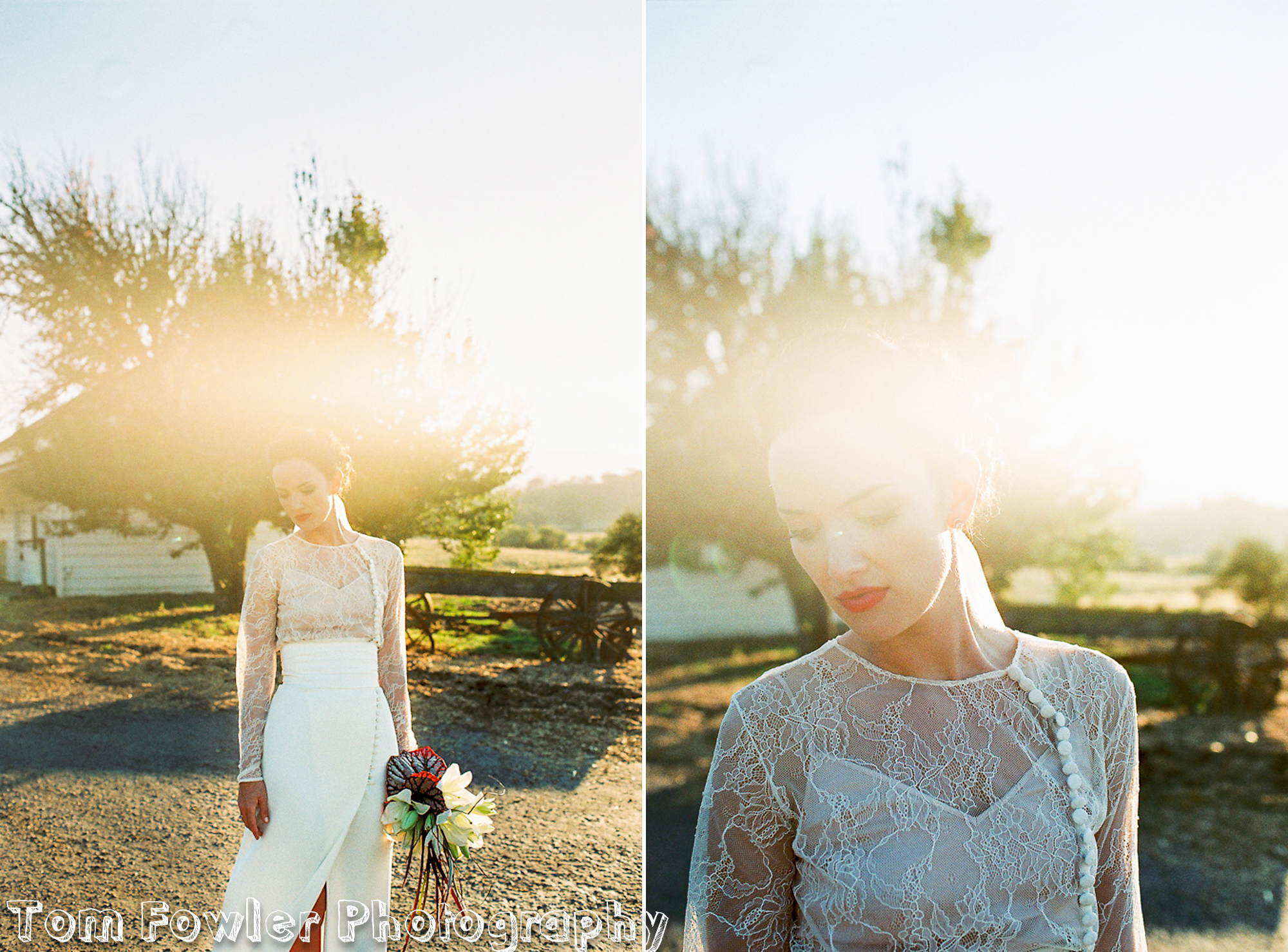 Santa_Margarita_Ranch_Wedding_TomFowlerPhotography_Wedding_Photographer-32