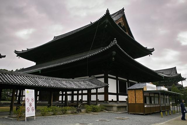 東福寺 #8