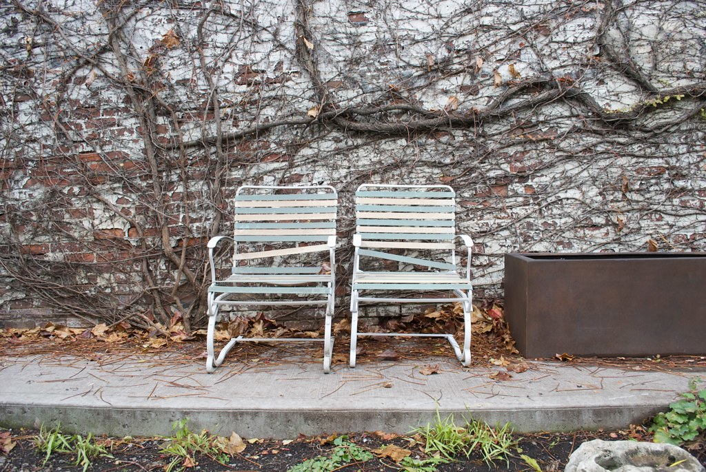 Williamsburg, Brooklyn - image 7 - student project