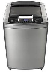 LG-WFHD200GV