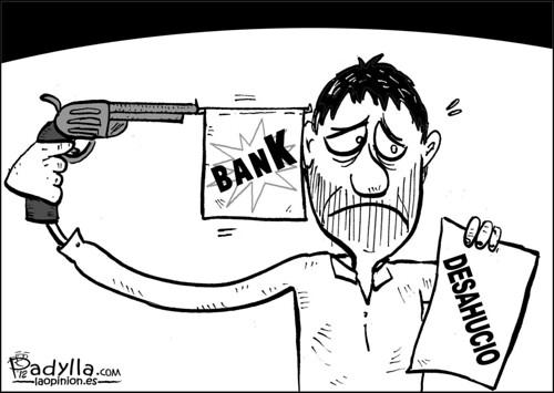 Padylla_2012_11_11_BANK