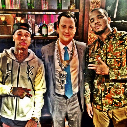 tyga-jimmy-kimmel-game