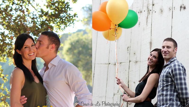 KatelynnConrad Collage_CDL